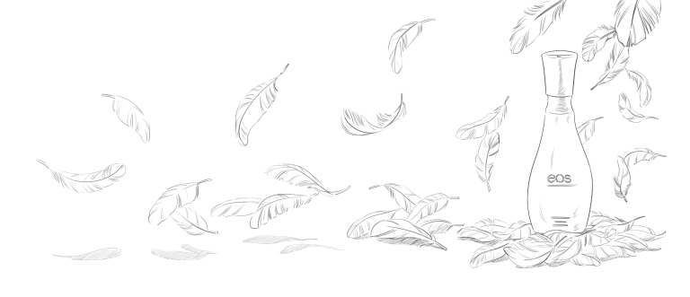 3.horizontal.feathers