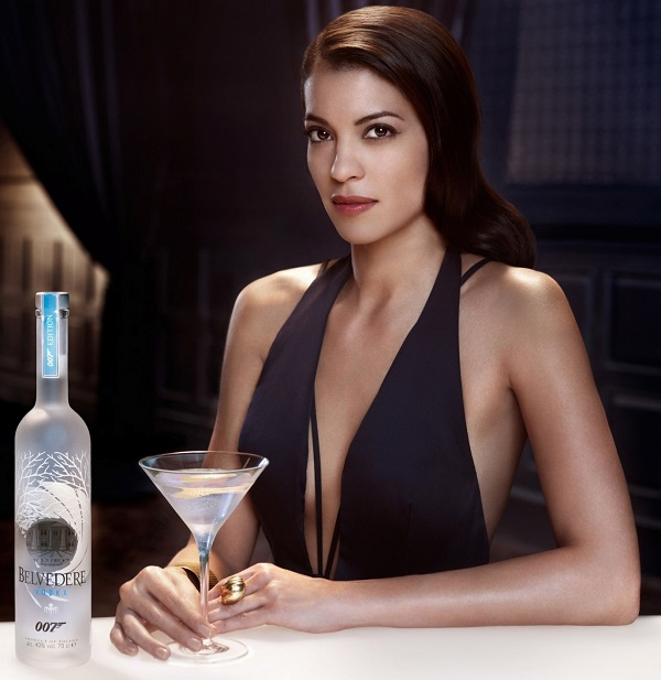 The-allure-of-Belvedere-Vodka-and-Spectre-actress-Stephanie-Sigman-1